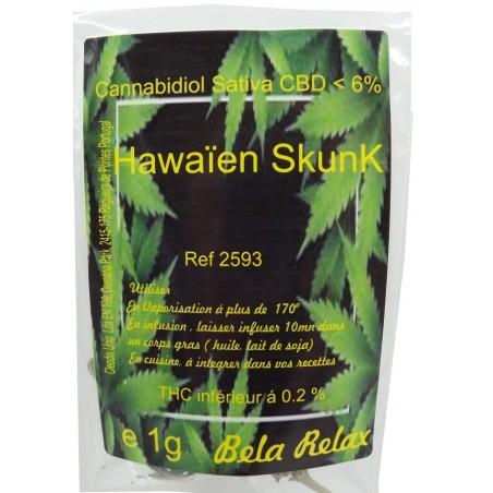 Anti stress végétal pour végans, sans ogm ni pesticide. Produit Suisse bio.