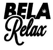 Bela Relax. L'avenir du CBD est en nous.
